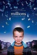 Millions (2004)