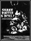 Shake, Rattle  Roll