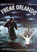 Freak Orlando