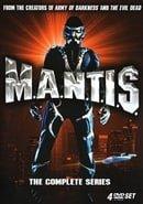 M.A.N.T.I.S.                                  (1994- )