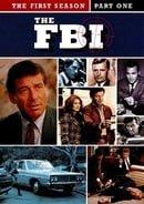 The FBI