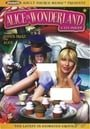 Alice in Wonderland: A XXX Parody                                  (2011)