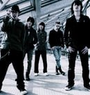 One Ok Rock The Band