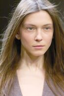 Ekaterina Kashyntseva
