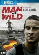 Man vs. Wild                                  (2006- )