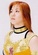 Chaparita Asari