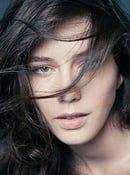 Viviane Surgek