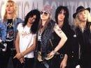 Guns N Roses Truth Or Lies