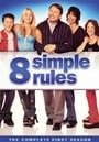 8 Simple Rules                                  (2002-2005)
