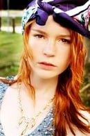 Madeleine Russell