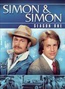 Simon & Simon                                  (1981-1989)