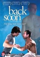 Back Soon                                  (2007)