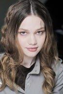 Elena Lomkova