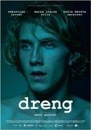 Dreng                                  (2011)