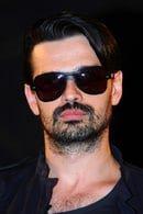 Tomo Miličević