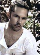 Christos Loulis