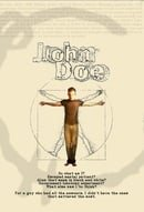 John Doe                                  (2002-2003)