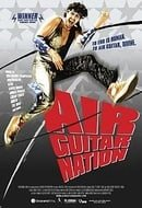 Air Guitar Nation