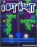 8-Bit Night