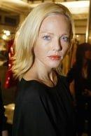 Marianne Schroder