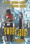 Sweet Jane                                  (1998)