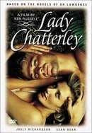 Lady Chatterley                                  (1993- )