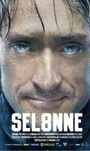 Sel8nne                                  (2013)