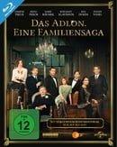 Das Adlon. Eine Familiensaga                                  (2013- )