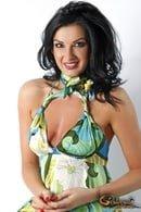 Dania Saplacan