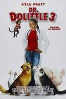 Dr. Dolittle 3