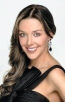 Claudia Helena Vásquez