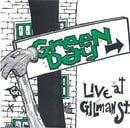 Live at Gilman St.