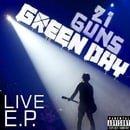 21 Guns Live E.P.