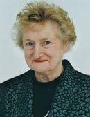 Bella Emberg