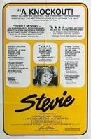 Stevie