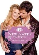 Newlyweds: Nick & Jessica                                  (2003-2005)