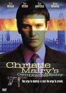 Christie Malry