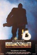 Kuutamosonaatti                                  (1988)