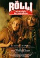 Rölli - hirmuisia kertomuksia                                  (1991)