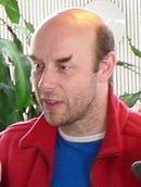 Risto Kaskilahti