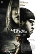 A Little Trip to Heaven                                  (2005)