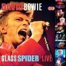 Glass Spider Live