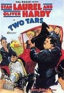 Two Tars