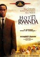 Hotel Rwanda (Ws Dub Sub Ac3 Dol)   [Region 1] [US Import] [NTSC]