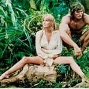 Bo Derek - Tarzan, The Ape Man