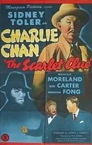 Charlie Chan in the Scarlet Clue