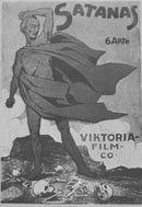 Satanas                                  (1920)