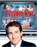 Dream On                                  (1990-1996)