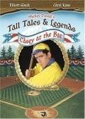Tall Tales  Legends