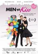 Männer zum Knutschen                                  (2012)
